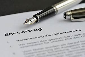 Ehevertrag Wann Abschließen : g tergemeinschaft was das ist steuerliche konsequenz ~ Lizthompson.info Haus und Dekorationen