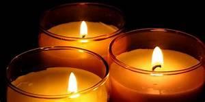 Kerzen Selber Machen Aus Alten Kerzen : teil 6 aus alten kerzen duftkerzen machen ~ Frokenaadalensverden.com Haus und Dekorationen