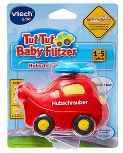 Baby Markt Filialen : vtech tut tut baby flitzer hubschrauber von penny markt f r 7 99 ansehen ~ Watch28wear.com Haus und Dekorationen