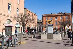 6 Annonce Toulouse : maison saint cyprien toulouse avie home ~ Maxctalentgroup.com Avis de Voitures
