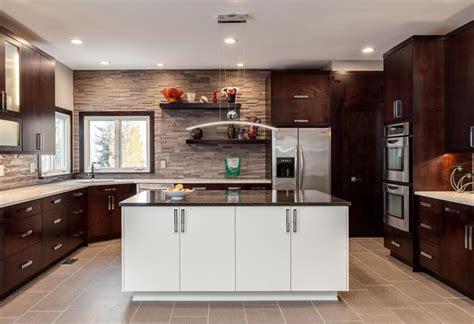 kitchen design denver modern contemporary kitchen design photo gallery denver 1177