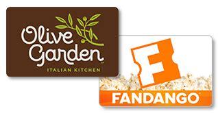Ee  Gift Ee   Cards  Ee  Olive Ee    Ee  Garden Ee   Italian Restaurant