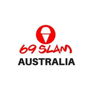 78877 Lxrco Coupon by 10 69slam Australia Coupons Promo Discount Codes