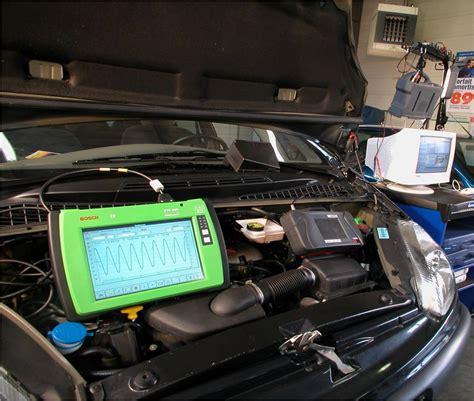 choisir si鑒e auto diagnostic électronique auto garages ad entretien voiture