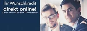 Kredit Trotz Schufa Und Hartz 4 Ohne Vorkosten : li li schweizer kredit kredit trotz schufa direkt online ~ Jslefanu.com Haus und Dekorationen
