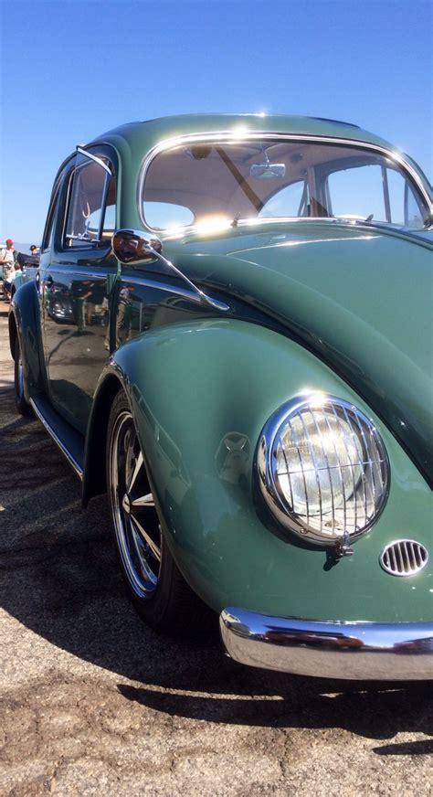 #vintage #volkswagens #volkswagentype14a #vwtype14a ...