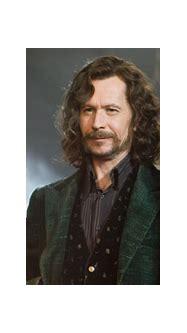 Harry Potter: Sirius Black's 5 Best Traits(& His 5 Worst)