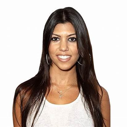 Kardashians Gifs Kardashian Kourtney Courtney Were Way