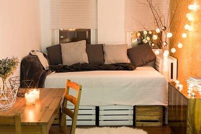 Ordnung In Der Wohnung by Wohn T R 228 Ume In Der Wohnung Ordnung Halten