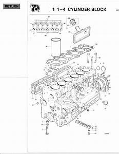 Toyota Repair Manual Instant Download