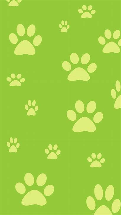 Paw Paws Wallpapers Prints Dog Iphone Background