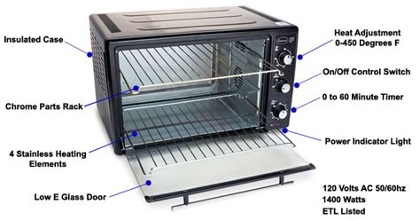 Powder Coat Toaster Oven - eastwood bench top powder coating oven