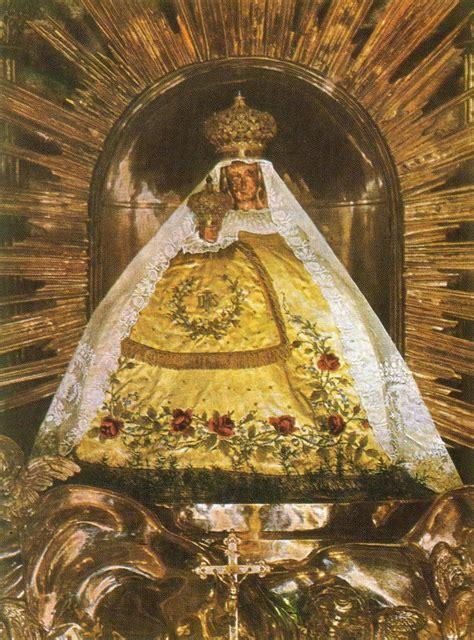austria catholica magna mater austriae