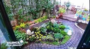 Comment Amenager Son Petit Jardin 5 Pin Amenager Un