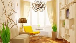 Zimmer Größer Wirken Lassen : kleines wohnzimmer einrichten praktische tipps ~ Bigdaddyawards.com Haus und Dekorationen
