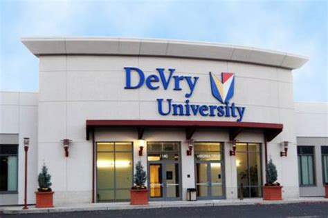 Devry University  Devry Chicago  Photos  Best College. Chlamydia Signs. Slippery Road Signs Of Stroke. Photography Signs. Happy Halloween Signs. Self Esteem Signs Of Stroke. No Guns Allowed Signs Of Stroke. Endless Sling Signs. Transparent Background Signs Of Stroke