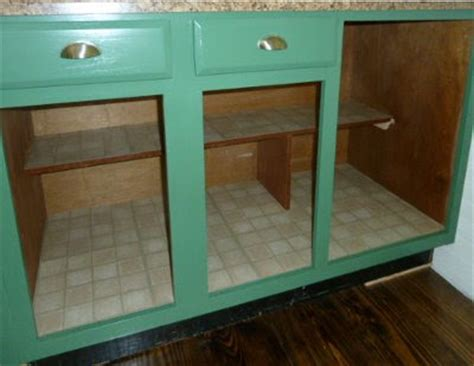 kitchen cabinet lining 5 acres a lining cabinet shelves without shelf paper 2595