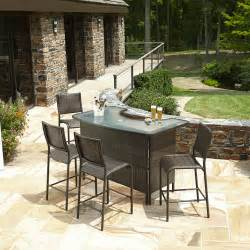 best sears ty pennington patio furniture 42 with additional lowes patio dining sets with sears