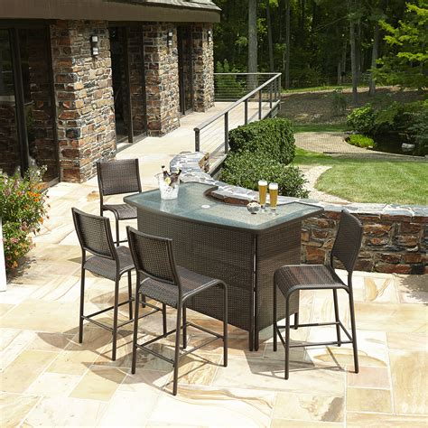 best sears ty pennington patio furniture 42 with
