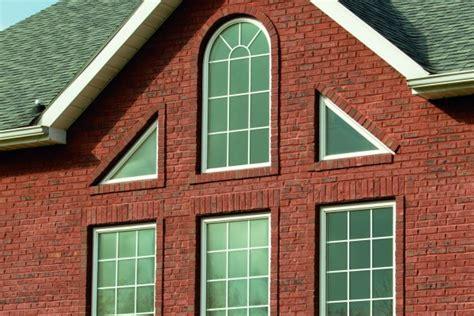 reflections simonton windows doors