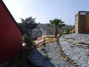 amenagement autour d39une piscine wwwconceptplan tesfr With terrasse autour d une piscine