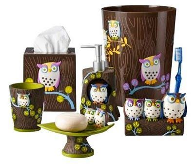 owl kitchen accessories 17 best ideas about owl home decor on owl 1355