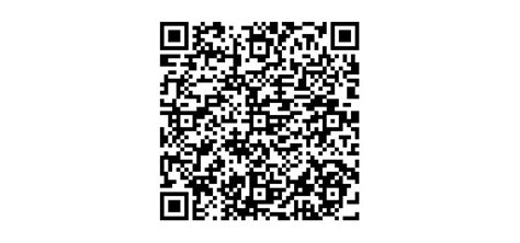 android scan qr code comment scanner des codes qr info24android