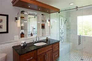washington dcs best kitchen remodeling resources With bathroom remodeling bethesda md