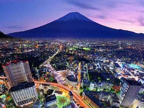 Laissez-faire In Tokyo Land Use