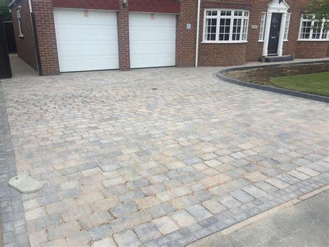paved driveways block paved driveway hull block paving hull resin drives driveways patios resin bound