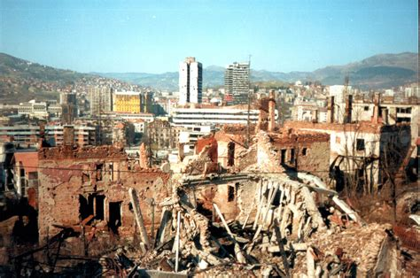 siege of sarajevo file sarajevo siege part iii jpg wikimedia commons