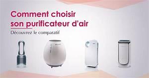Meilleur Purificateur D Air : purificateur d 39 air avis et comparatif pour choisir le ~ Melissatoandfro.com Idées de Décoration