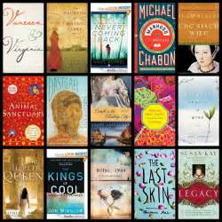 book cover designer gotcha covered authors seeking book cover designers bookworks