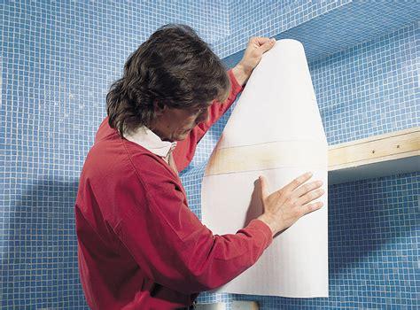 cuisiniste macon revger com revetement vinyle mur salle de bain idée