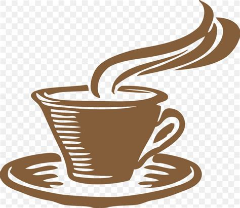 "Der junge illustrator soo min kim aus seoul/südkorea ist ""paper cup artist"". Coffee Cup Tea Clip Art, PNG, 1280x1112px, Coffee, Brewed Coffee, Caffeine, Cappuccino, Coffee ..."
