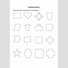 11 Best Images Of Drawing Symmetry Worksheets  Symmetry Art Activities, Spider Symmetry