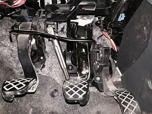 Pedale De Frein Dure Et Ne Freine Plus : seat ibiza 2010 remplacement contacteur de frein seat m canique lectronique forum ~ Gottalentnigeria.com Avis de Voitures