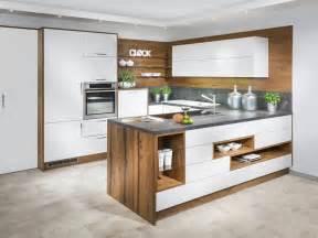 le für küche küche ecklösung bnbnews co