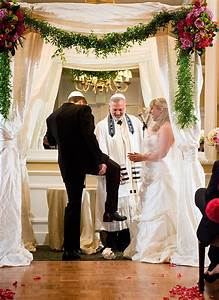 Crystal Events Barcelona Wedding Planners Jewish Wedding
