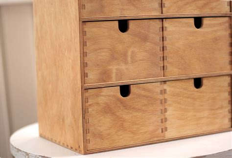ikea kitchen storage boxes ikea small storage bathroom 4564
