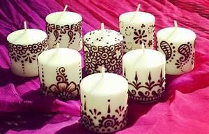 Design Your Dream Wedding | Special Indian Wedding Favor ...