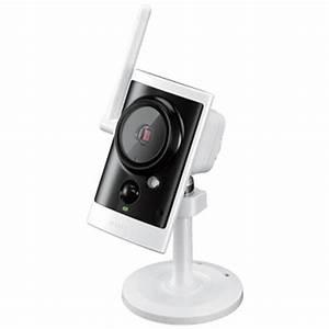 D Link überwachungskamera : d link dcs 2330l netzwerk berwachungskamera wireless outdoor kamera 83754297346 ebay ~ Orissabook.com Haus und Dekorationen
