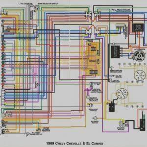 Wiring Diagram For 1967 Pontiac Firebird