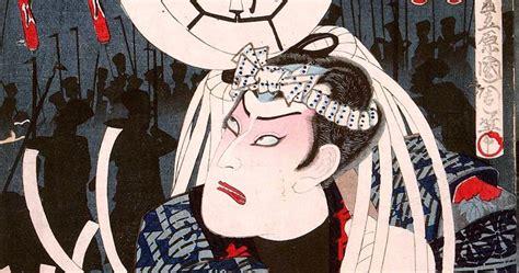 yakuza history  japanese organized crime syndicates