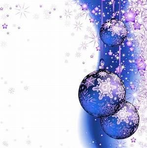 Boule De Noel Bleu : noel boules page 9 ~ Teatrodelosmanantiales.com Idées de Décoration