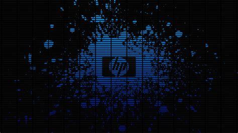 hp backgrounds  pixelstalknet