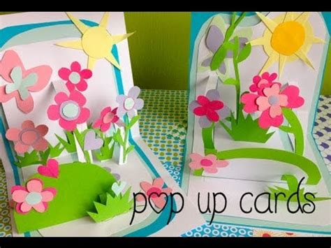 pop  cards youtube