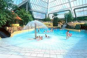 vente privee sunparks villages vacances en belgique pas cher With village vacances belgique avec piscine