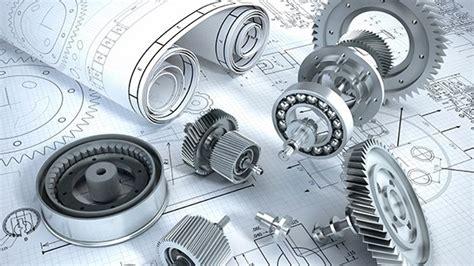 Tehnika in tehnologija | Kategorije izdelkov | Atehna