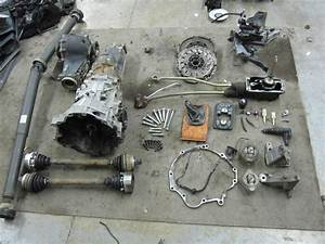 2001 Audi A6 Quattro Diagrams  2001  Free Engine Image For